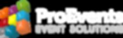 logo_pe.png