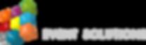 logo_pe_bk.png