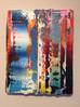 31.03 avatakse Tallinn Art Space galeriis Ivar Kaasiku näitus Flamma et Aqua