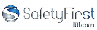 Final Safety First Horizontal White.jpg