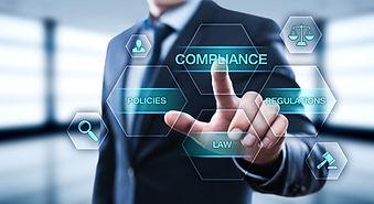 compliance logo -1.jpg