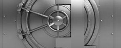safe vault.jpg