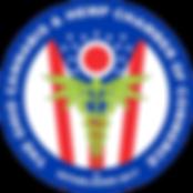 Chamber Logo transparent 2019 -1.png