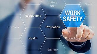 work safety-1 (2).jpg