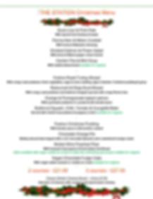 xmas menu 2019.png