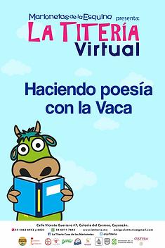 poesía_con_la_vaca_Publicación_fb.png