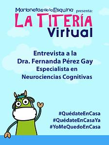 entrevista_con_Fernanda_Pérez_Gay_web_