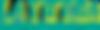 logo web@300x.png
