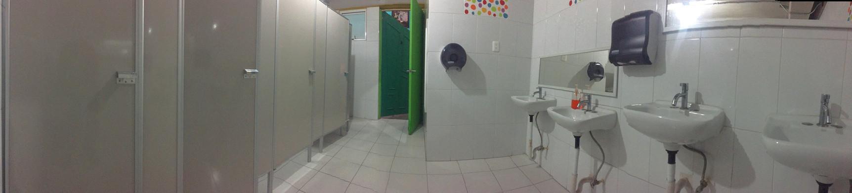 01_baños_mujeres.jpg
