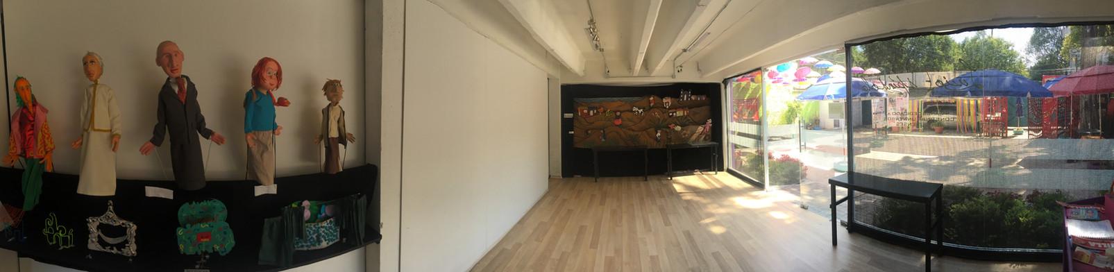 01 Galeria.jpg