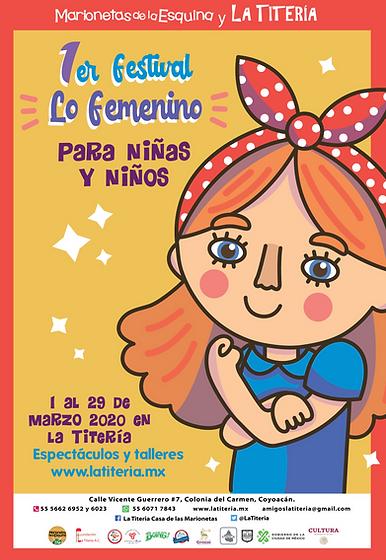poster_mes_niñas_web.png