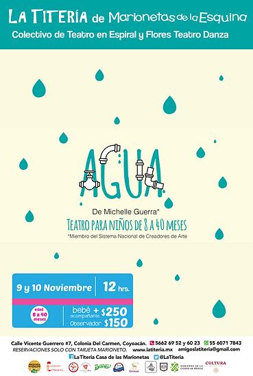 aguaweb.png
