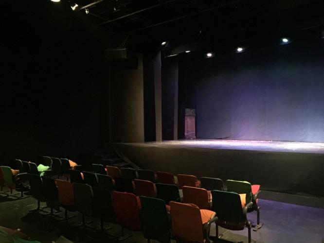 05 teatro 1.jpg