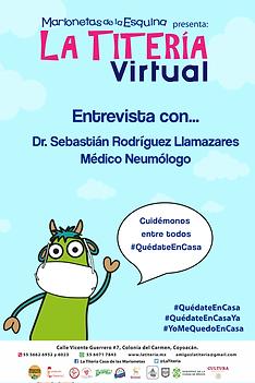 redes_dr_esteban_Publicación_fb.png