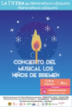 web concierto.png