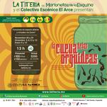 FONCA LA CUEVA DE LAS ORQUIDEAS 1200x120