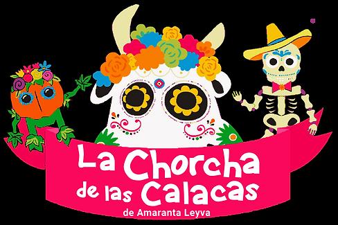 00 La Chorcha 2020 Asset 66@300x.png