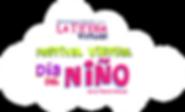 propuesta_fest_virtual_dia_del_niño.png