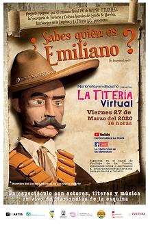 redes_Zapata_27_marzo_Publicación_fb_P