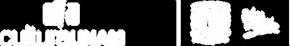 logos Cltura UNAMAsset 1.png
