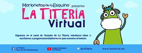Redes titeria virtual_portada Face copy.