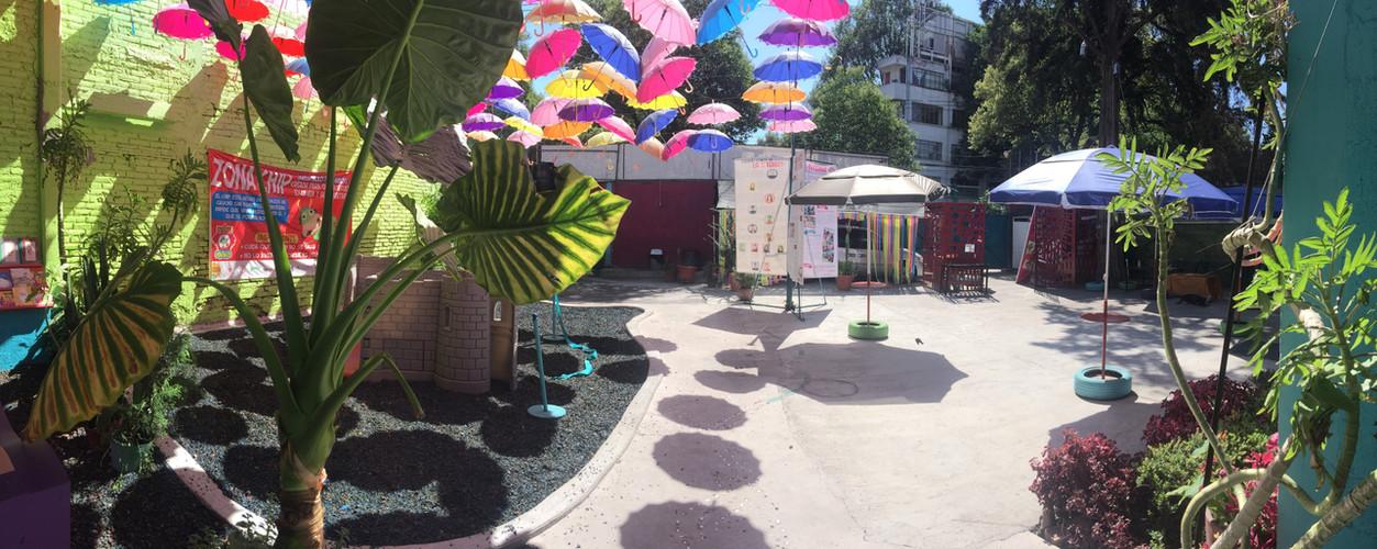 05 patio.jpg