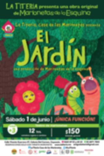EL JARDIN-1Junio.png