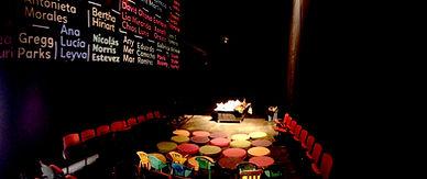02_Teatro_50_personas_posición_A.jpg