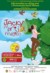 jacky web.png