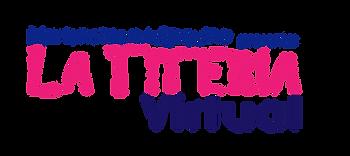 logo titeria virtual-07.png