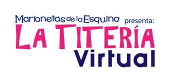 logo titeria virtual-07.png