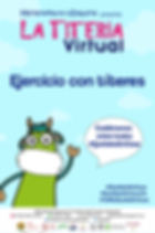 _yoga_Publicación_fb.png
