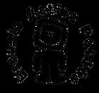logo paidos1-Recuperado.png