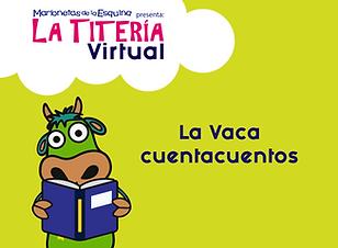 web cuentacuentosfacebook copy.png