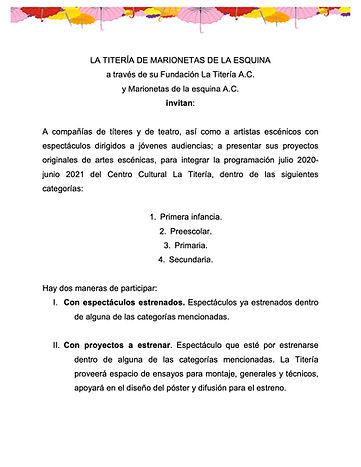 convocatoria 20-21.jpg
