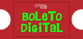 BOLETO DIGITAL@300x.png