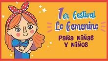 niñaAsset_62020.png