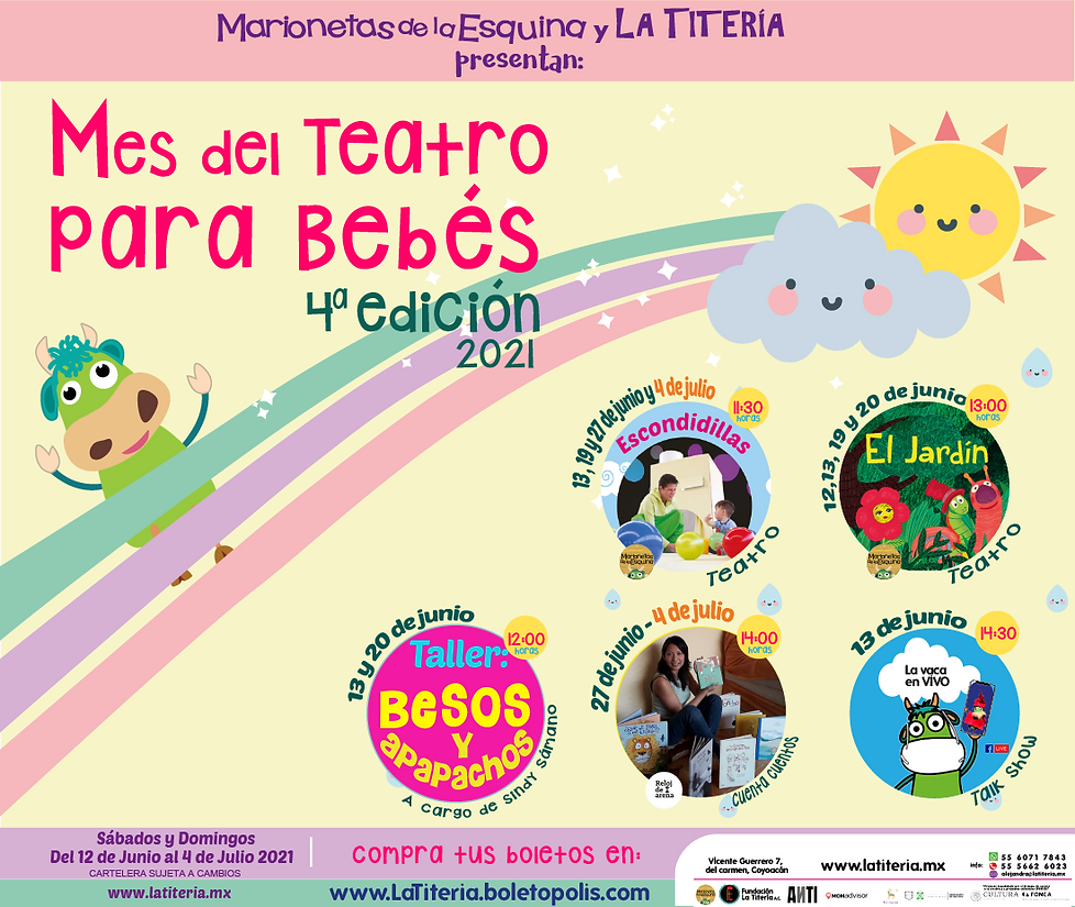 11 mes del bebeESCONDIDILLASArtboard 1.p