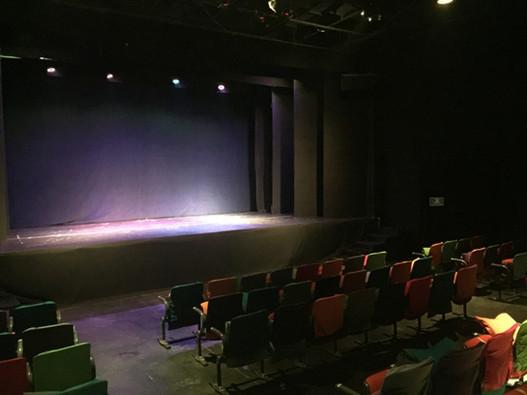 04 teatro 1.jpg