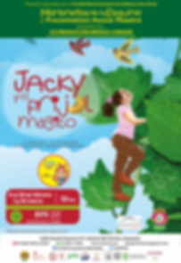 JACKY web@300x.png