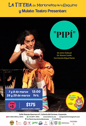 pipí_web_mas_5_.png