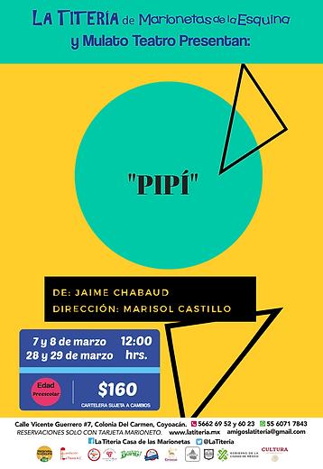 pipí_web_marzo_2020_web.png