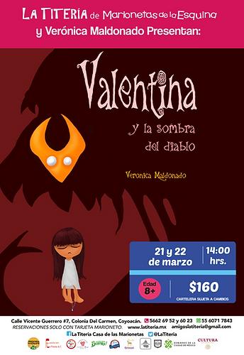 valentina web marzo 2020.png