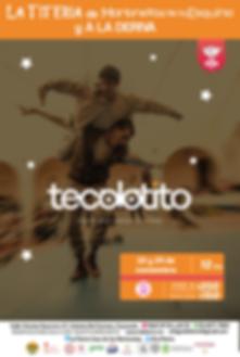 tecolotito2.png