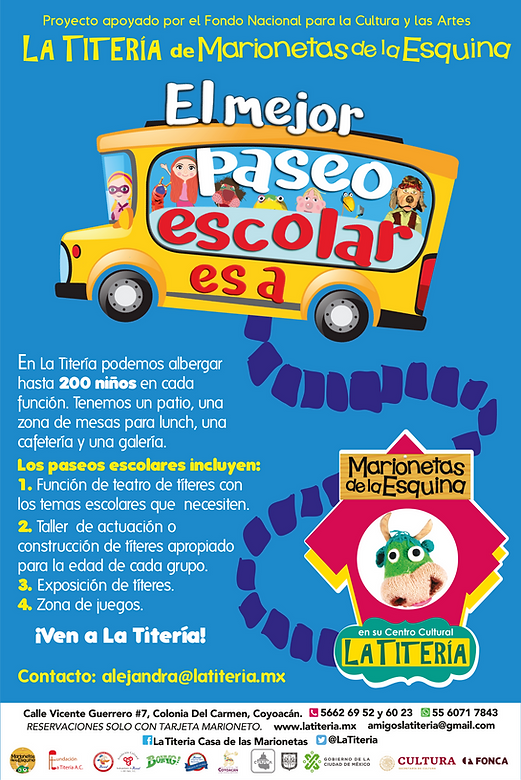 PaseoEscolarINFO-01.png