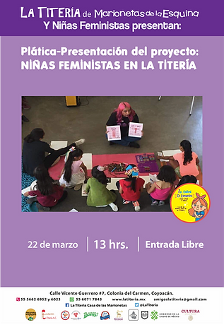 niñas_feministas__web_marzo.png