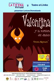 redes_valentina_Publicación_fb.png