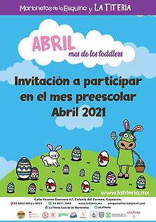 Abrilpreescolar-02.png