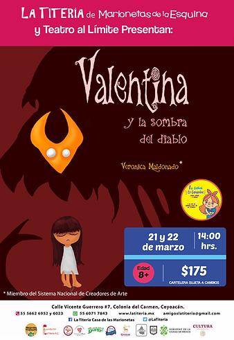 SNCA web Valentina.png