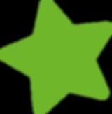 Estrella verde_1.png